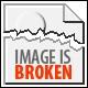 Men Shoes Plus Size 35-48 Warm Ankle Boots